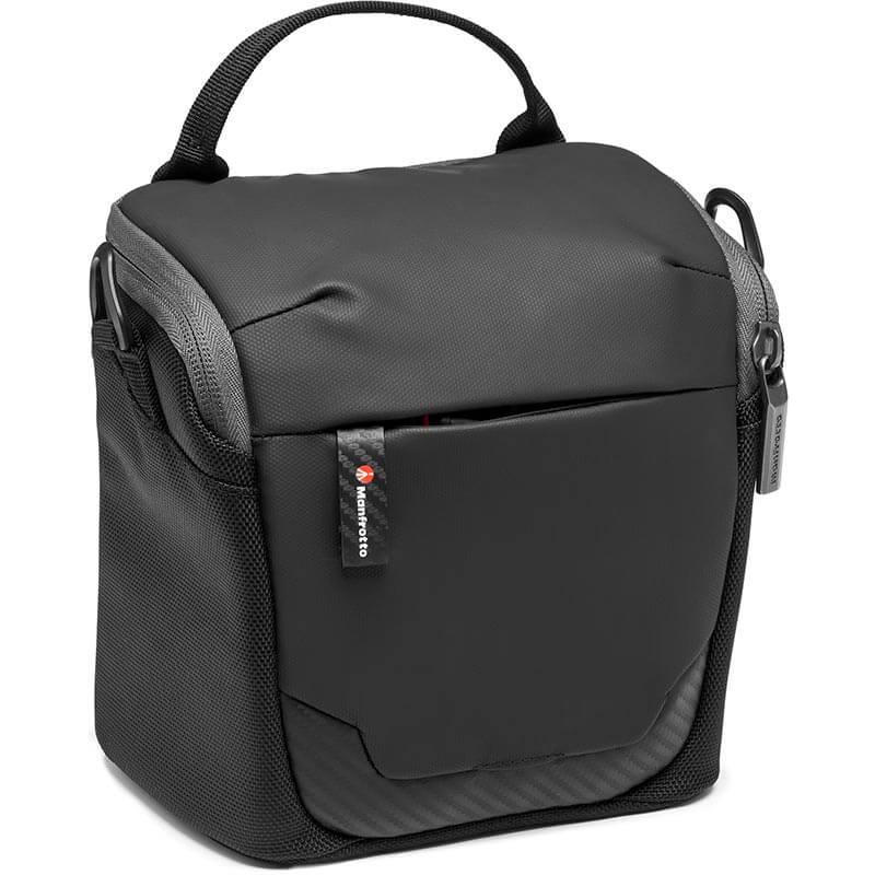 Manfrotto Advanced² Shoulder Bag S