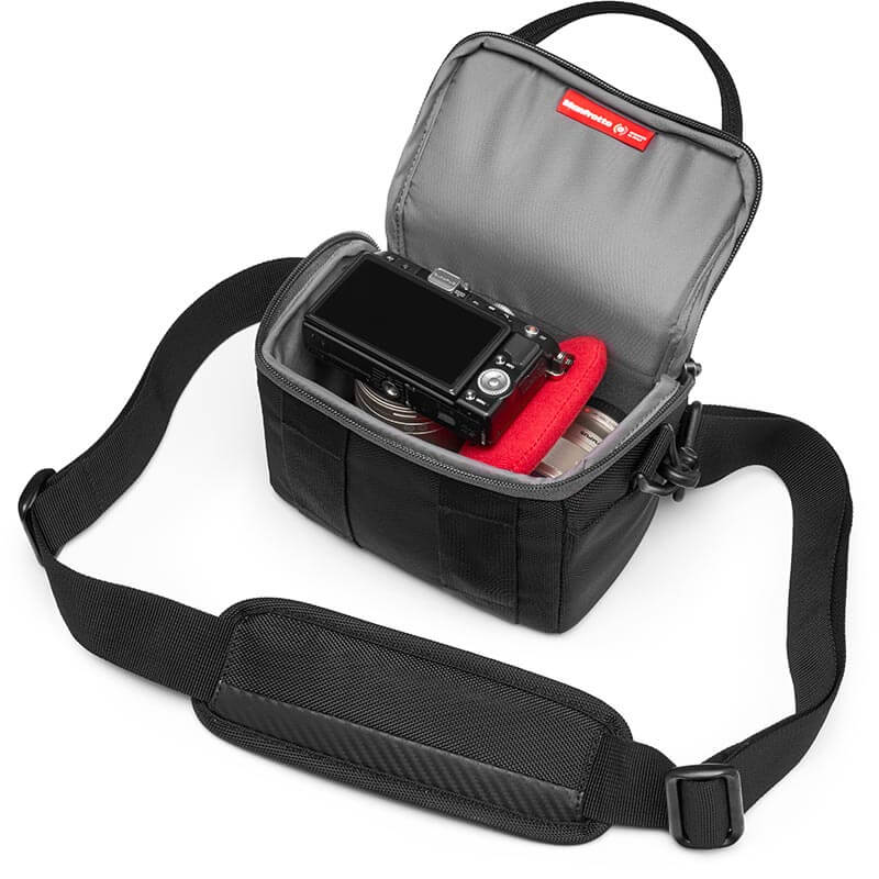 Manfrotto Advanced² Shoulder Bag XS