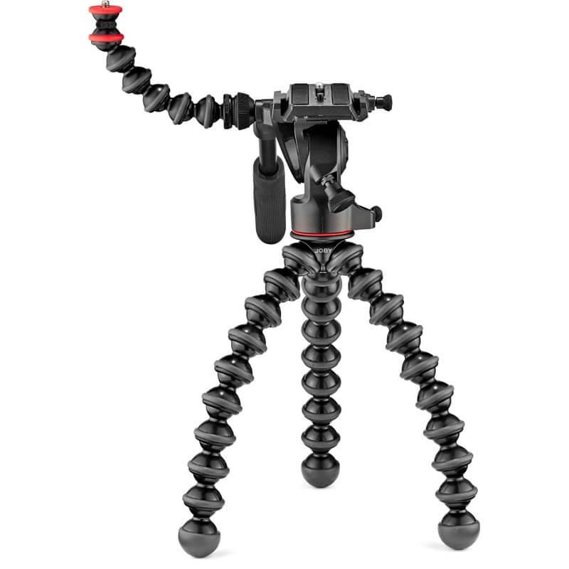 Joby GorillaPod 3K Video Pro