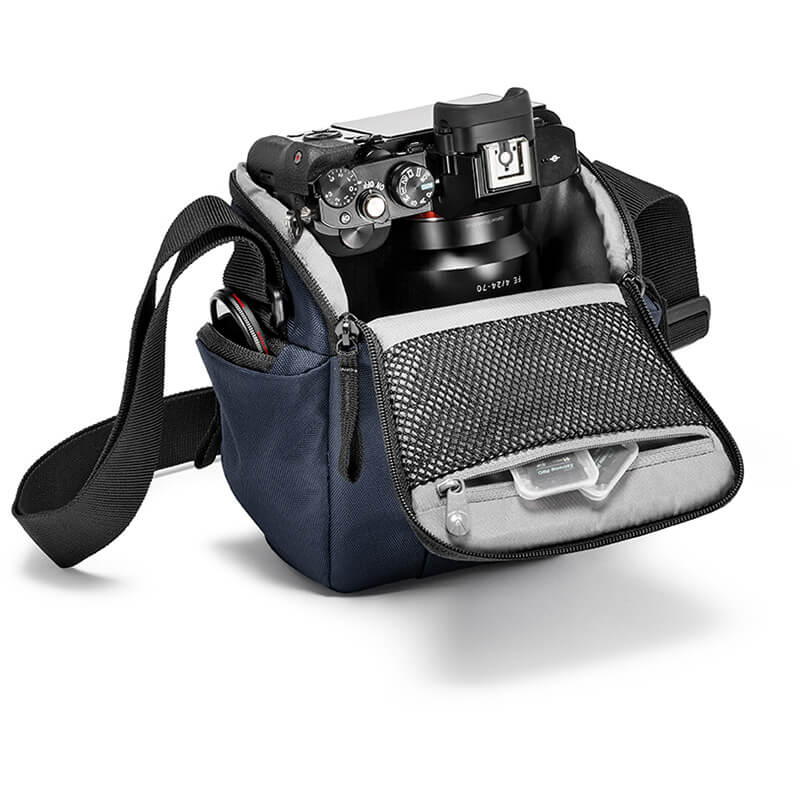 Manfrotto NX Camera Holster I