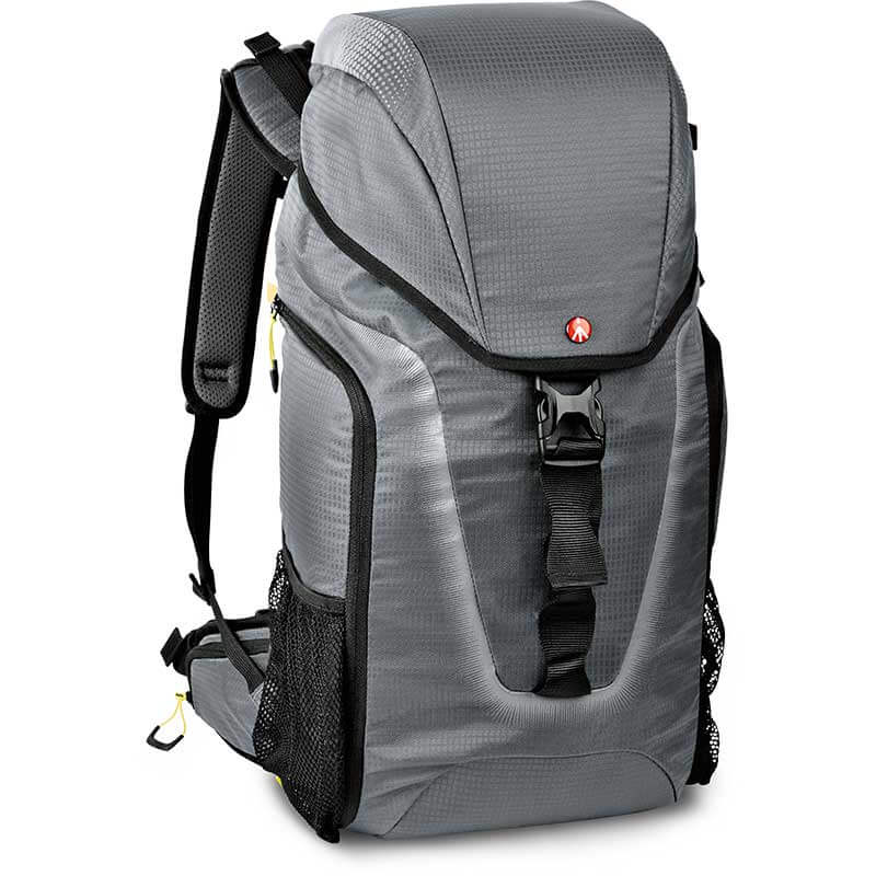 Manfrotto Aviator Drone Backpack Hover-25