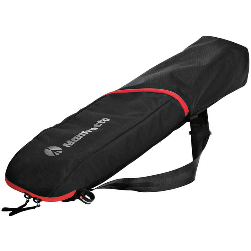 Manfrotto Light Stand Bag 90cm
