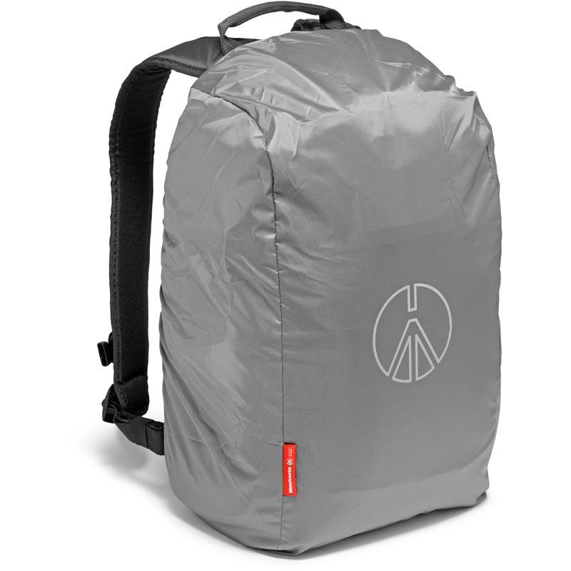 Manfrotto Advanced Befree Camera Backpack for DSLR/CSC/Drone