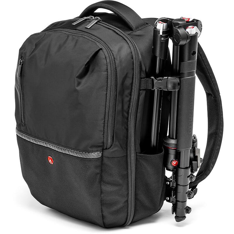 Manfrotto Advanced Camera Gearpack L