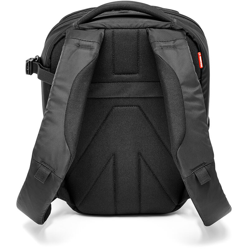 Manfrotto Advanced Camera Gearpack M
