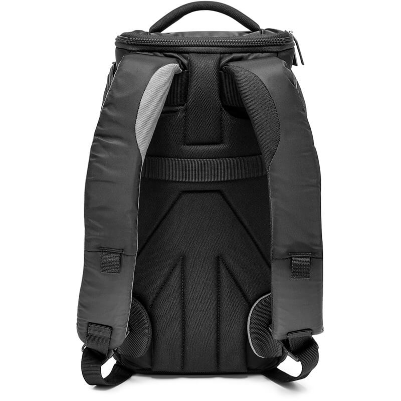 Manfrotto Advanced Camera Backpack Tri S