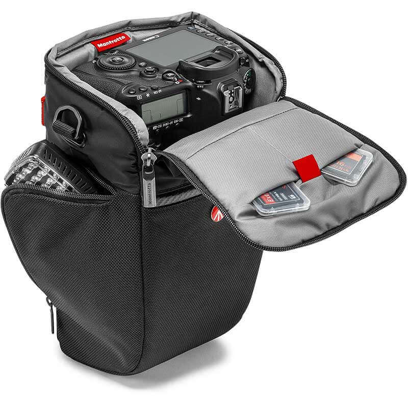 Manfrotto Advanced Camera Holster L