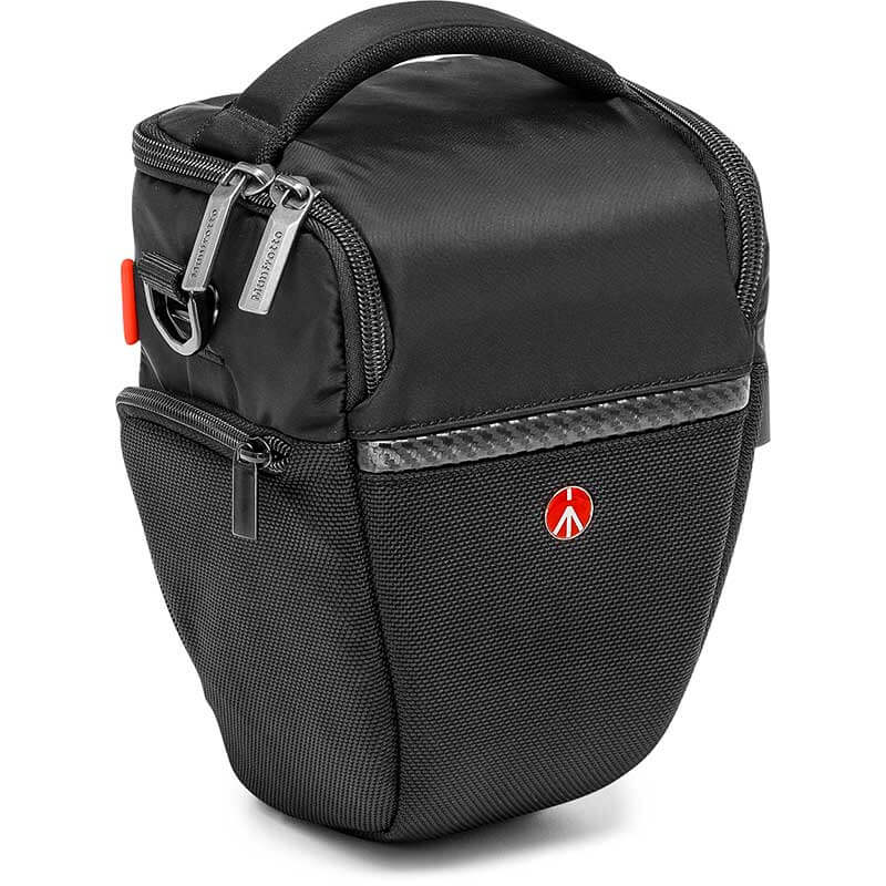 Manfrotto Advanced Camera Holster M
