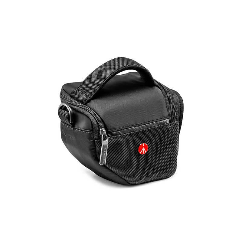 Manfrotto Advanced Camera Holster XS