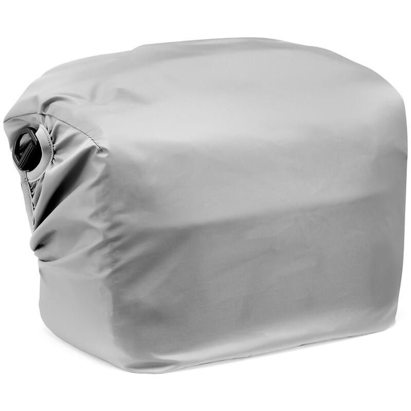 Manfrotto Advanced Camera Shoulder Bag A1
