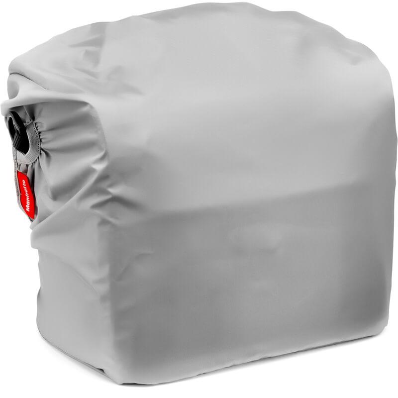 Manfrotto Advanced Camera Shoulder Bag A6