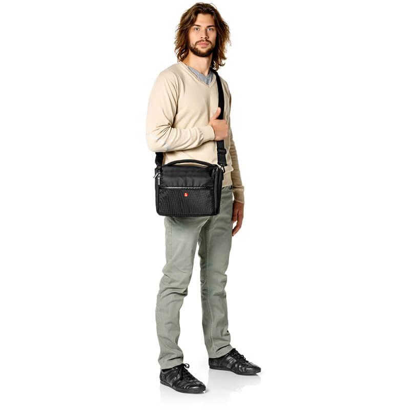 Manfrotto Advanced Camera Shoulder Bag A7