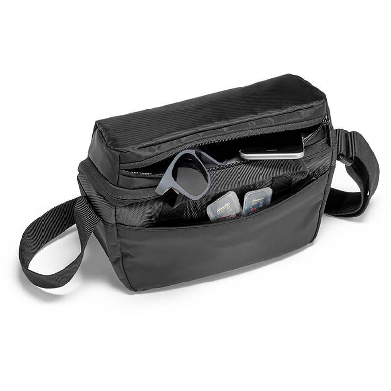 Manfrotto Advanced Camera Shoulder Bag Compact 1