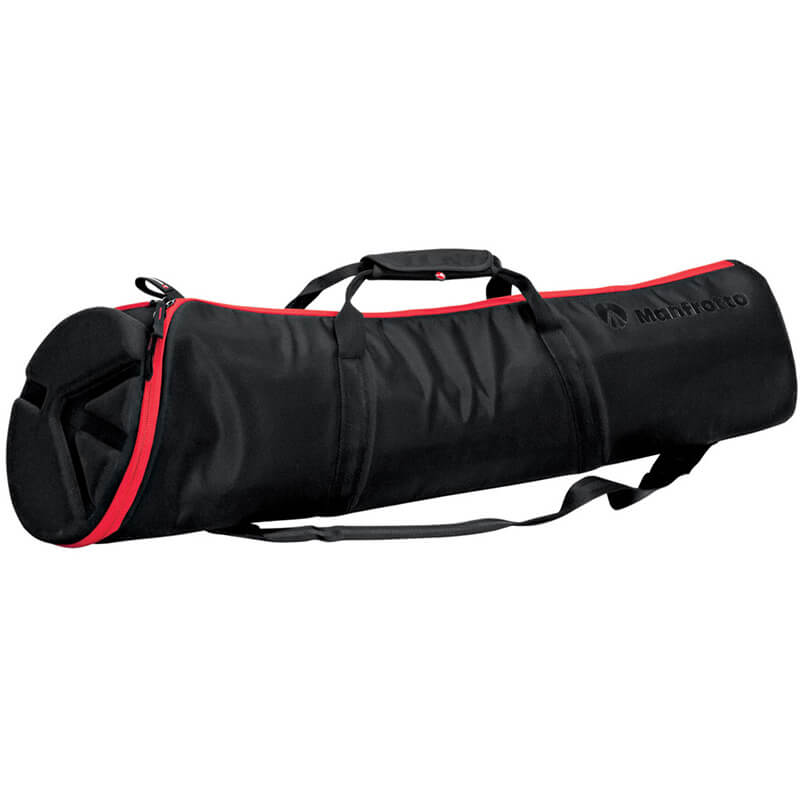Manfrotto HD Padded Tripod Bag 100cm