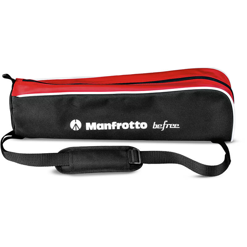 Manfrotto Tripod Bag Padded Befree Advanced