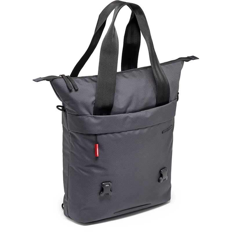 Manfrotto Manhattan 3 Way Shoulder Bag Changer-20 for DSLR / C
