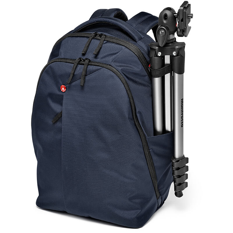 Manfrotto NX Camera Backpack V
