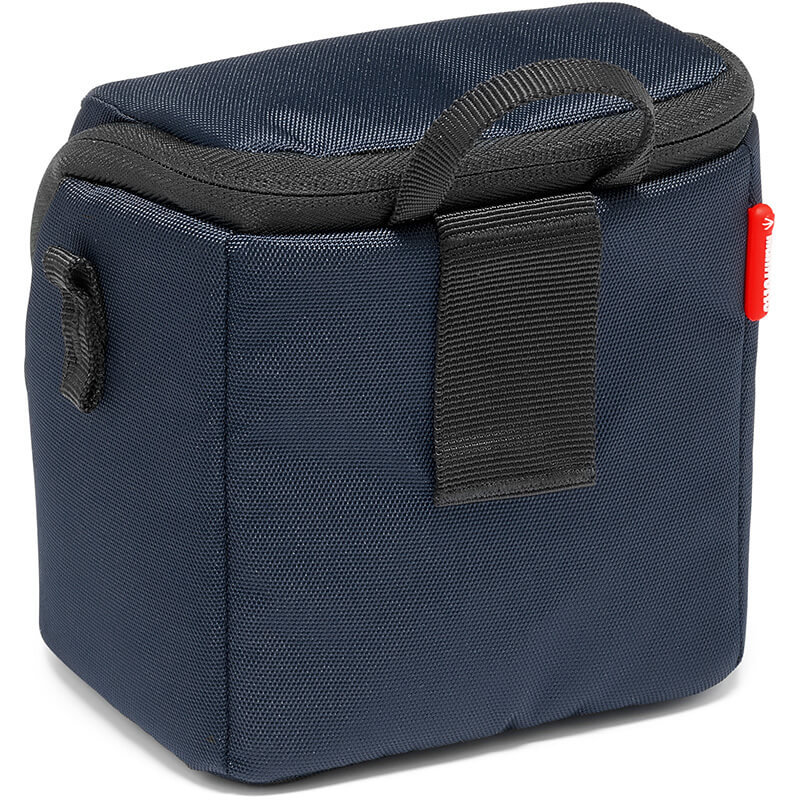 Manfrotto NX Camera Pouch I V2