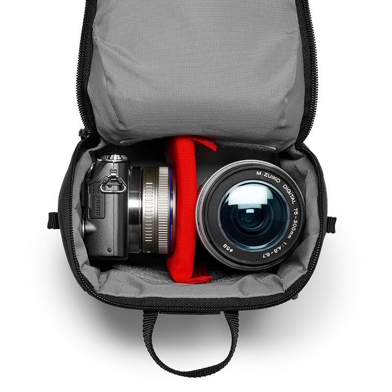 Manfrotto NX Camera Pouch I V2