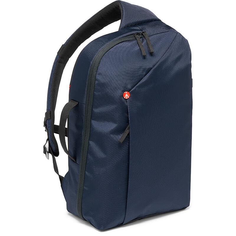 Manfrotto NX Camera Sling Bag I