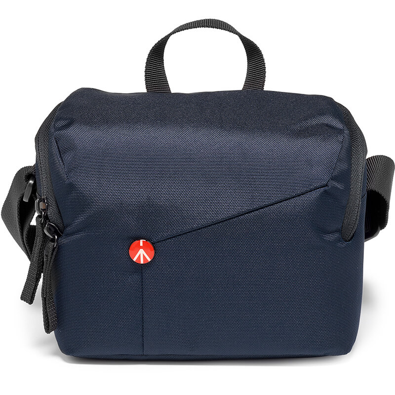 Manfrotto NX CSC Camera Shoulder Bag I