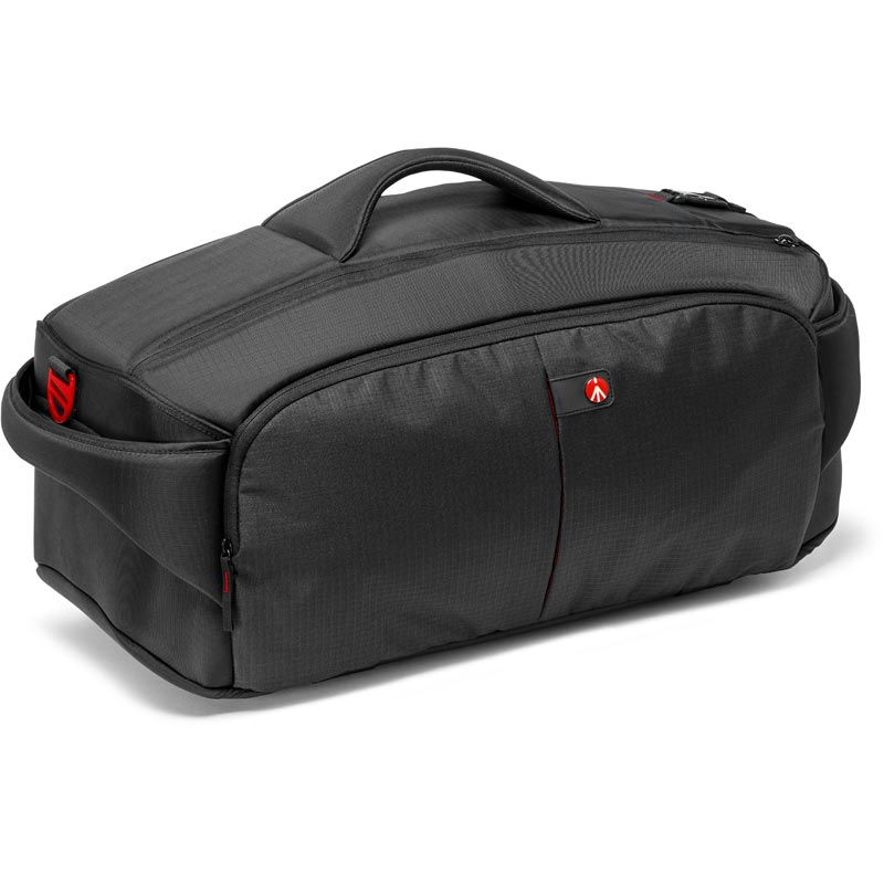 Manfrotto 197 Pro Light Camcorder Case
