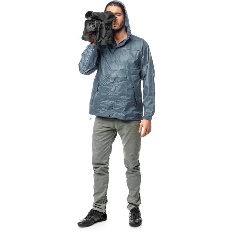 Manfrotto CRC-13 Pro Light camera element cover