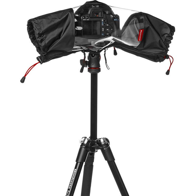 Manfrotto Pro Light Camera Element Cover E-690