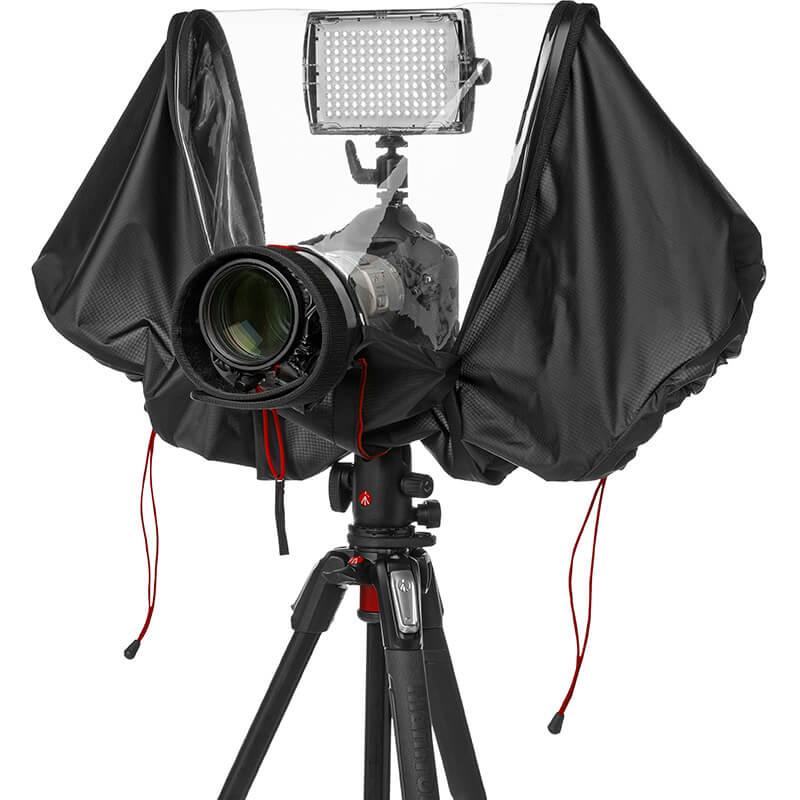 Manfrotto Pro Light Camera Element Cover E-705