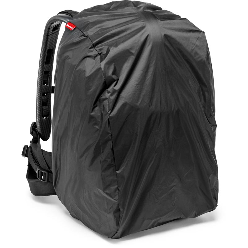 Manfrotto PV-410 Pro Light camera backpack