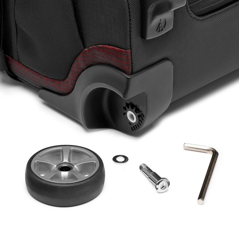 Manfrotto Pro Light Reloader Switch-55