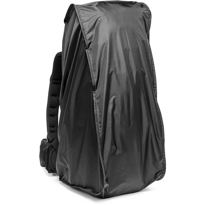 Manfrotto Pro Light Camera Backpack TLB-600