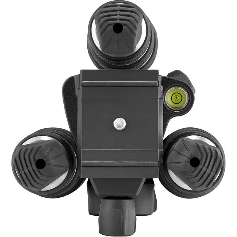 Manfrotto MSQ6T