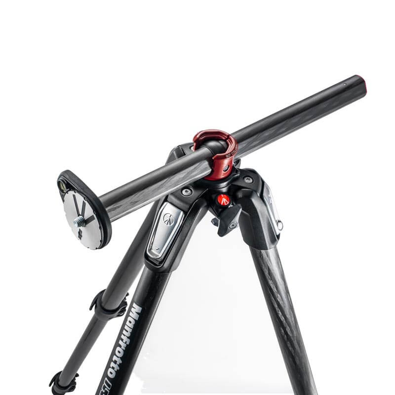 Manfrotto 055 CXPRO3