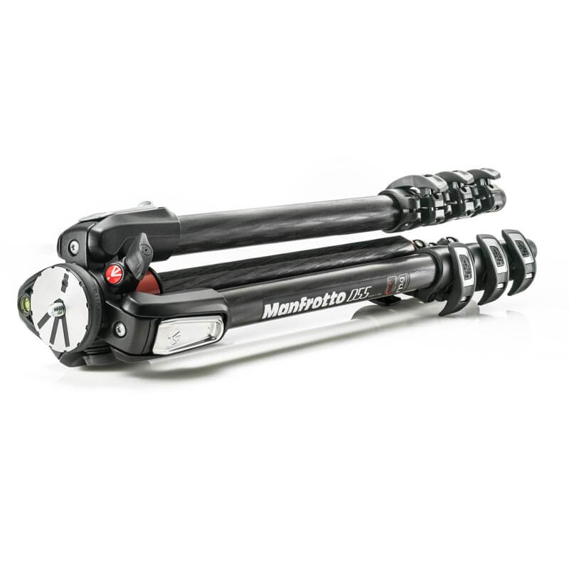 Manfrotto 055 CXPRO4