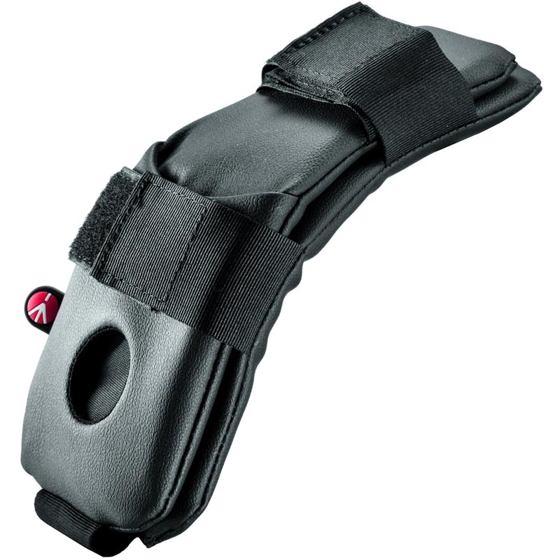 Manfrotto Sympla Shoulder Padding