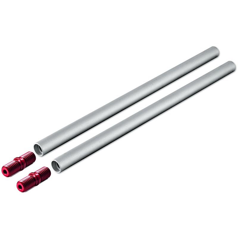Manfrotto Sympla Long Rods