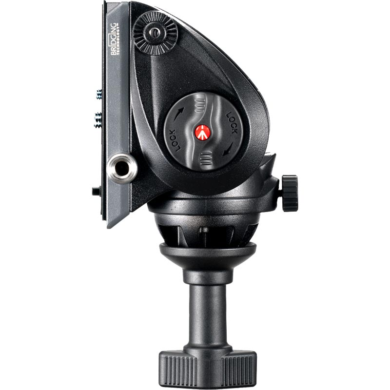 Manfrotto MVH500A