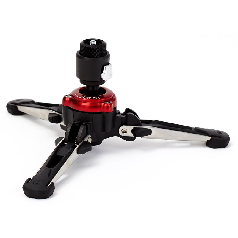 Manfrotto Base For XPRO Monopod