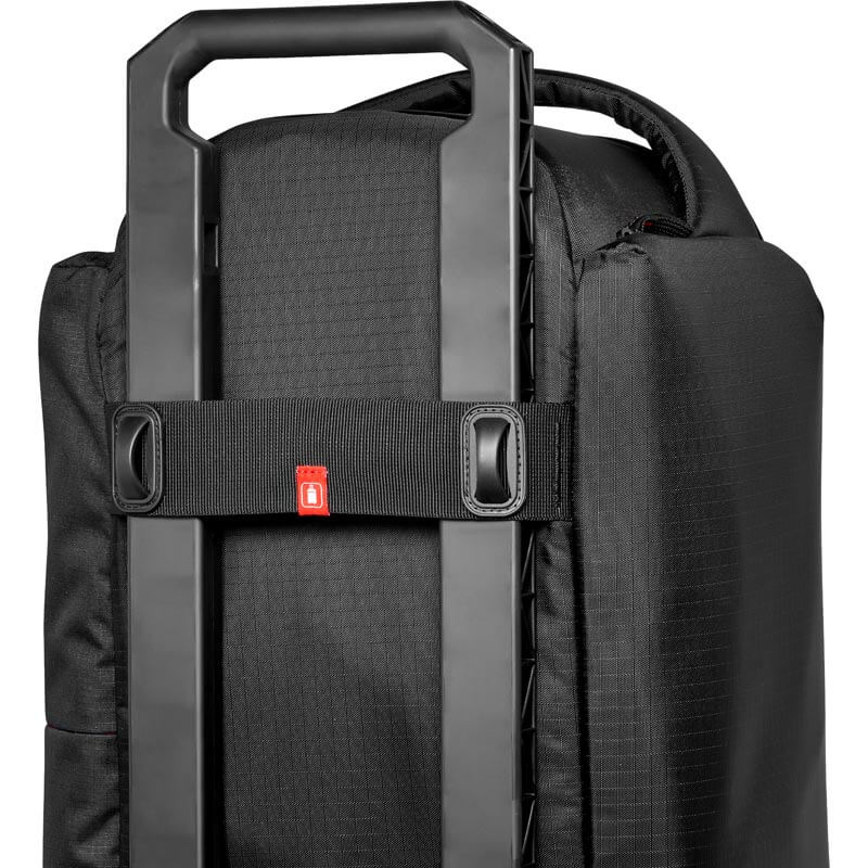 Manfrotto 192N Pro Light Camcorder Case