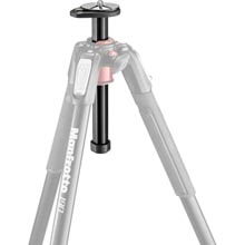 Manfrotto Shorter Center Column for 190 Series