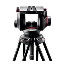 Manfrotto 509HD Pro Tripod Video Head