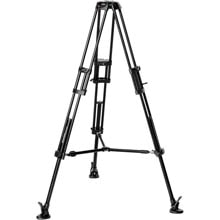 Manfrotto Pro Video Tripod Mid. SP