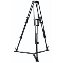 Manfrotto Pro Video Tripod Gr. SP