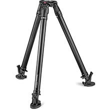 Manfrotto 635 FST