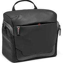 Manfrotto Advanced² Camera Shoulder Bag L