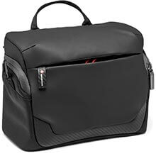 Manfrotto Advanced² Camera Shoulder Bag M