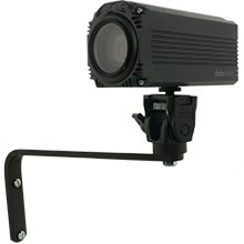 Manfrotto Wall Mount Camera Support