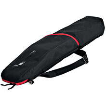 Manfrotto Light Stand Bag 110cm