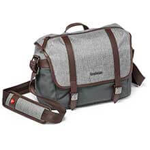 Manfrotto Windsor Camera Messenger S for CSC